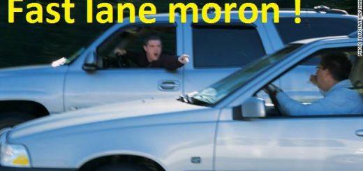 momos-alive-traffic-1-0_1