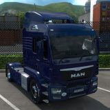 new-man-tgs-e6-ets2-1-35-x_0_S8CCE.jpg