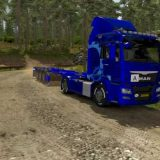 new-man-tgs-e6-ets2-1-35-x_1
