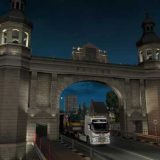 new-scania-concept-ets2-1-35-x_1