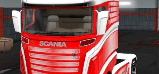new-scania-concept-ets2-1-35-x_15_Q1XDR.png