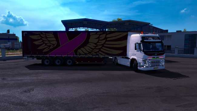 new-scania-concept-ets2-1-35-x_5