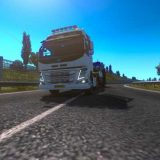 new-volvo-fmx-ets2-1-35-x_1