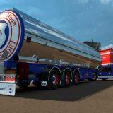 p-van-de-wouw-transport-combo-v-1-2_1
