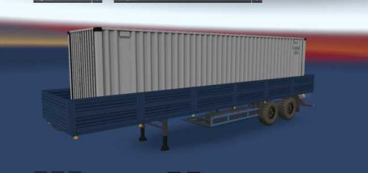 pack-of-off-road-trailers-1-36-x-v20-10-19_1