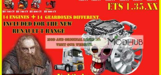 pack-powerful-engines-gearboxes-v-12-1-for-ets2-1-35-xx_1