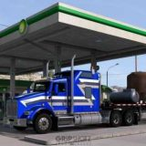pack-truck-gtm-team-scs-american-dx11_2
