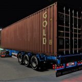 pacton-container-v1_0_2X085.jpg