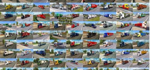 painted-truck-traffic-pack-by-jazzycat-v9-0_2
