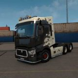 quick-jobs-tuned-truck-1-35-x-x_1