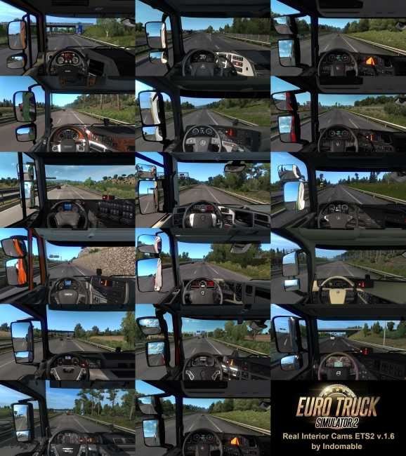 real-interior-cams-ets2-1-6_1