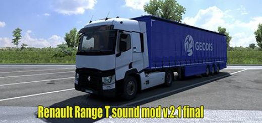 renault-range-t-sound-v-2-1-final_1
