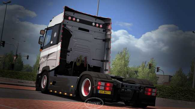 renault-t-light-improvementslowered-chassis-1-35-v-1-2_1