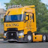 renault-t-racing-01_1