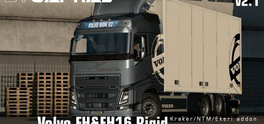 rigid-chassis-addon-for-eugenes-volvo-fhfh16-2012-v2-1_1_E9044.jpg