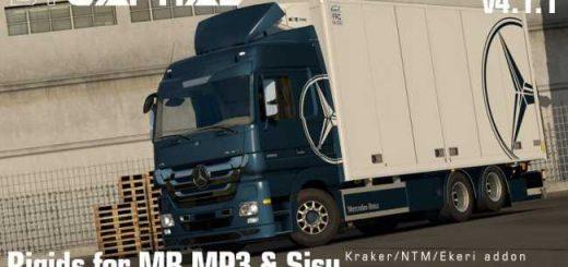 rigid-chassis-for-mb-mp3-sisu-polar-mk1-bycapital-v4-1-1_1