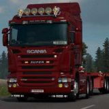 scania-g-modifications-by-nazgl-updated-by-sogard3-v1-3-1-35_1