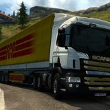 scania-p-series-by-wolfi-nazgl-updated-by-sogard3-v1-3-1-35_2_881A8.jpg