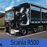 scania-r500-v1-4_0_AQ393.jpg