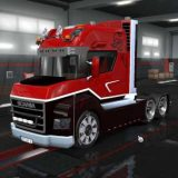 scania-stax-1-35up-26-10-19_1