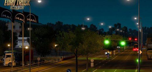 sisls-city-lighting-1-36_0_6D8C0.jpg