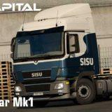 sisu-polar-mk1-bycapital-v4-0-2_1