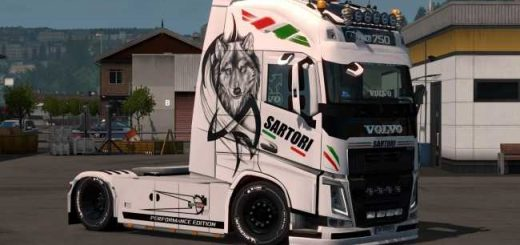 skin-sartori-edition-for-volvo-fh-2012-and-scania-s-1-0_1