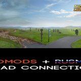 strassenverbindung-zwischen-promods-2-41-und-rusmap-1-9-0-1-35-x_DS9C2.jpg
