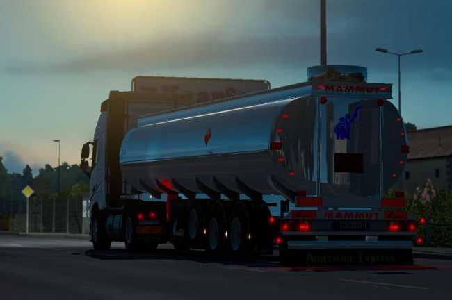 trailer-mammut-tanker-1-35_1