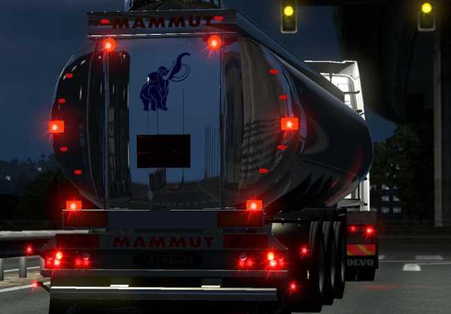 trailer-mammut-tanker-1-35_2