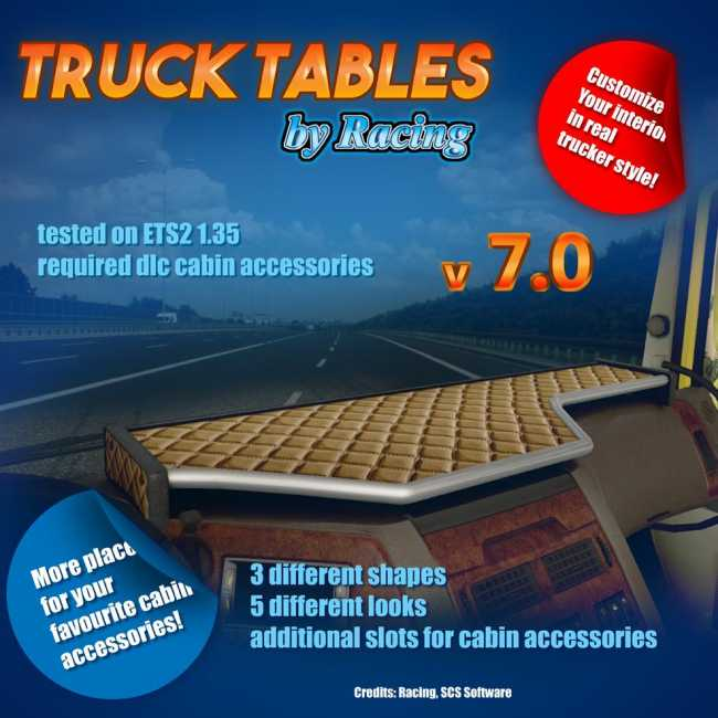 truck-tables-by-racing-v7-0-1-35_1