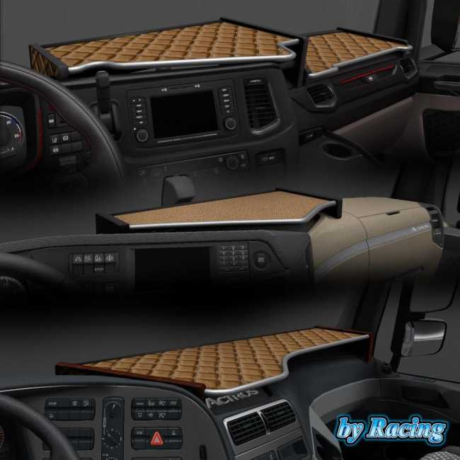 truck-tables-by-racing-v7-0-1-35_2