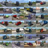 truck-traffic-pack-by-jazzycat-v3-6-1_1