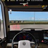 truck-vw-constellation-modshop-1-35_1_C84F.jpg