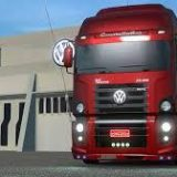 truck-vw-constellation-modshop-1-35_2