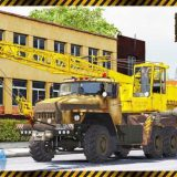 ural-4320-10-fixed-1-35-up_3