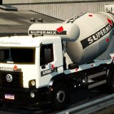 volkswagen-constellation-cement-truck-1-35_0_13DA2.jpg