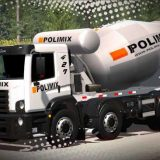 volkswagen-constellation-cement-truck-1-35_1