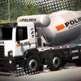 volkswagen-constellation-cement-truck-1-35_1