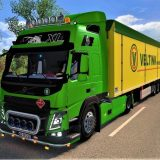 volvo-fmfmx-fix-v1-0-1-35up_0_6X179.jpg