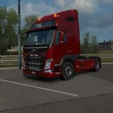 volvo-fmfmx-fix-v1-0-1-35up_1