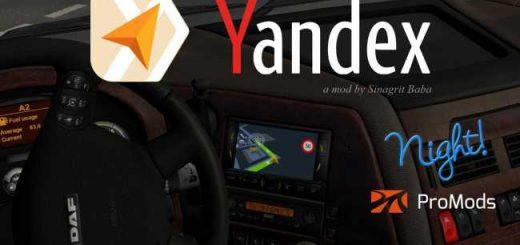 yandex-navigator-night-version-for-promods-v1-3_1