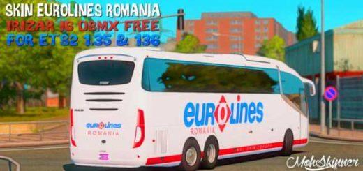 1-36-mohskinner-irizar-i6-skin-eurolines-romania-1-35_1