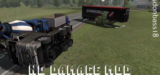 1560004907_no-damage-version-1-35_1_ACVEE.jpg