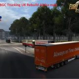 1572705366_bgc-trucking-uk-rebuild-alpha_0_wvxe8_AD0AX.jpg