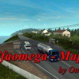 1573459055_alfaomega-map_5R05R.jpg