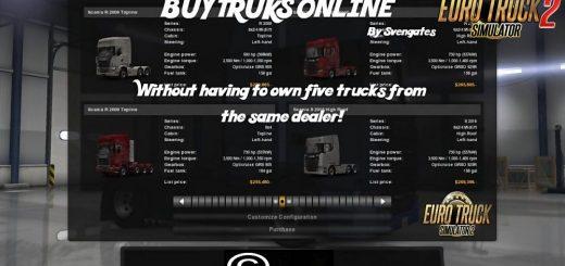 1573630863_buy-trucks-online_F4ZW4.jpg