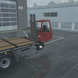 1573712556_flt-addon-for-owned-trailers-1-0_1_10RC6.jpg