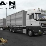 2203-din-containers-for-madster-man-tgx-e6_1