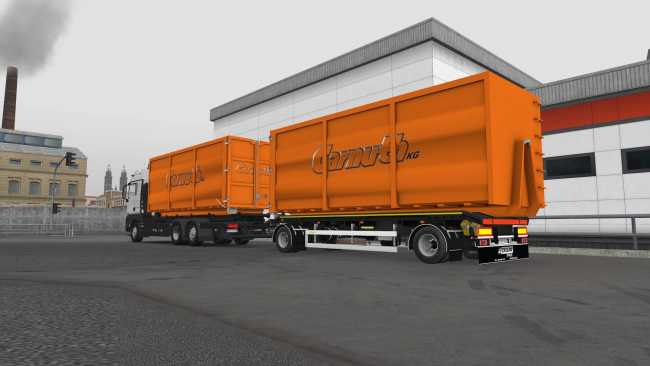 2203-din-containers-for-madster-man-tgx-e6_2